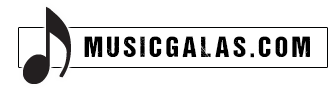 music-galas-logo-new-3